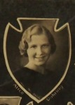 Alice, DHS class of 1936