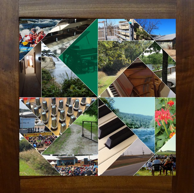quilt-collage-2