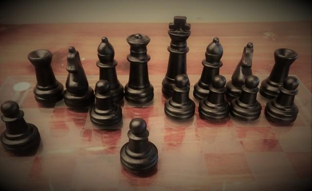 american-chess