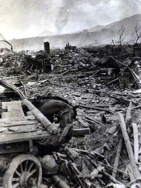 hiroshima-bomb-result-3