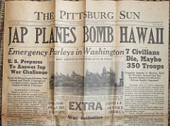 news-headlines-pearl-harbor